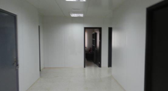 DSCN0292