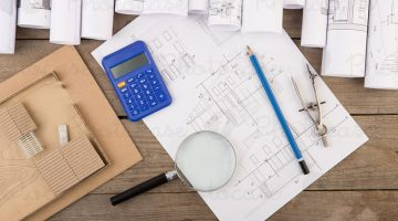 2018204-workplace-of-architect-construction-drawings-white-photocase-stock-photo-large