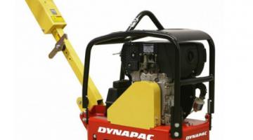 atlas-dynapac-plate-compactor-500x500