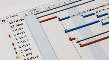 project-management-gantt-chart