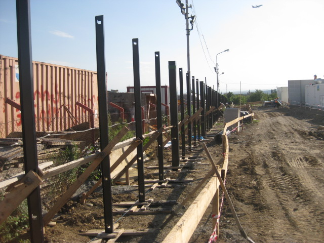 Fence-685