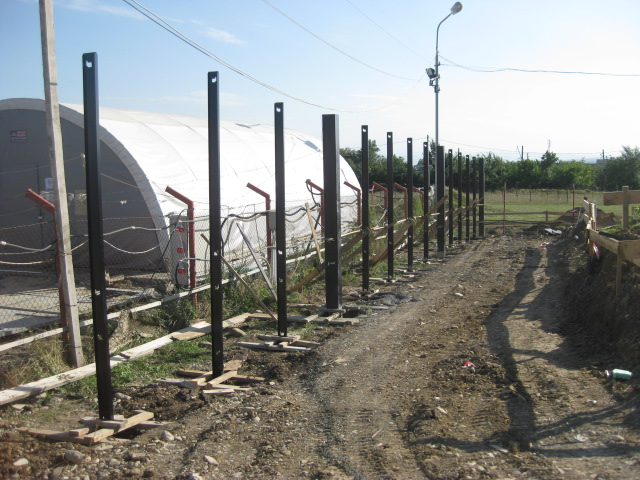 Fence-687
