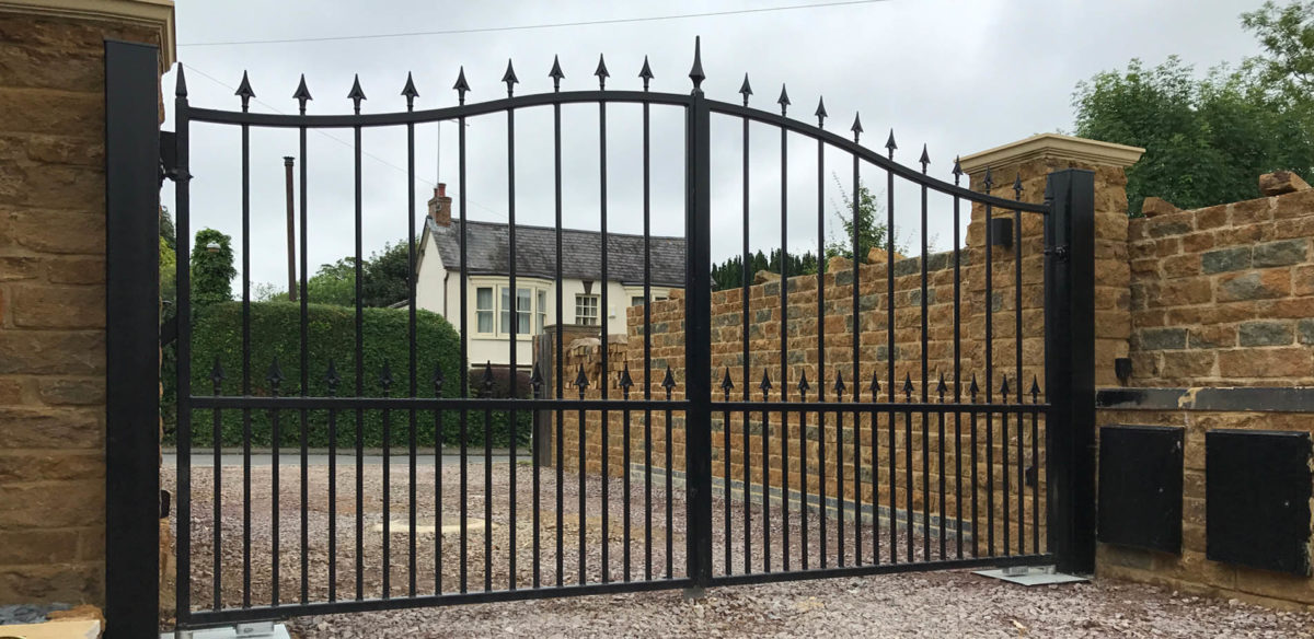 HBP_Steel_Gates_Knightsbridge_10-1200x584