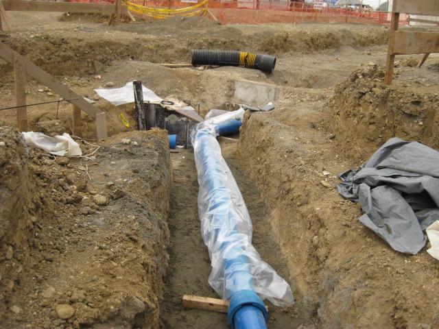 Pipelines3