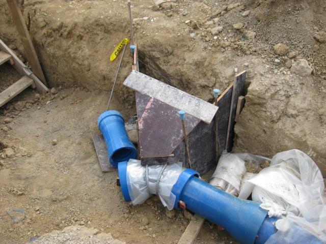 Pipelines4