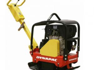 atlas-dynapac-plate-compactor-500x500-400x300